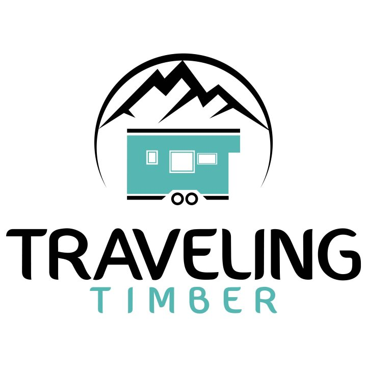 Traveling Timber Tiny House Material Costs